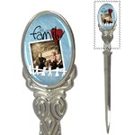 We are family Letter Opener