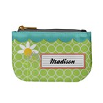 Mini coin Spring name - Mini Coin Purse