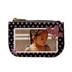 mini coin purse - 2