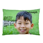 JOSEPH - Pillow Case