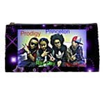 MB pencil case