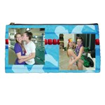 JAMIES PENCIL POUCH - Pencil Case