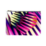 illusion 2 - Cosmetic Bag (Large)