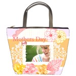 mothers day - Bucket Bag