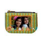 Fun Teen/tween mini coin purse