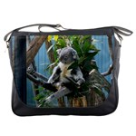 Messenger Bag - Koala