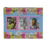 Little Princess Cosmetic bag (XL)