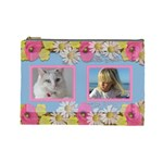 Little Princess Cosmetic Bag (Large)