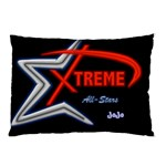 Xtreme pillow case - Pillow Case (Two Sides)