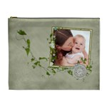 Timeless - Cosmetic Bag (XL)
