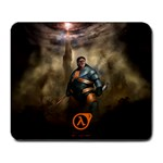 GABEN - Large Mousepad