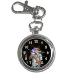 tony 3 - Key Chain Watch