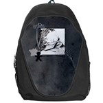 Back Pack Get Out - Backpack Bag