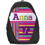 Girls Backpack Bag