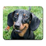 eddy mousepad - Large Mousepad