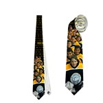 peeweeA2side - Necktie (Two Side)