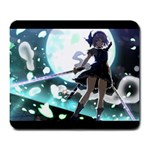 Youmu Konpaku Mouse Pad Design - Large Mousepad
