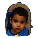 bag1 - School Bag (Large)