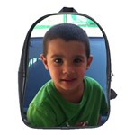 bag2 - School Bag (Large)