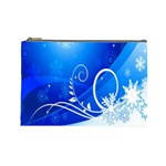 101-5-6 - Cosmetic Bag (Large)