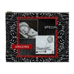 Very Special XL Cosmetic Bag - Cosmetic Bag (XL)