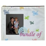 bundle of  - Cosmetic Bag (XXXL)