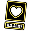 heartarmyPATCH