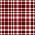 plaid7Background