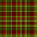 plaid1Background