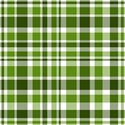 plaid5Background
