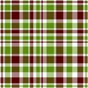 plaid6Square