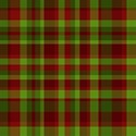plaid1Square