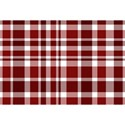 plaid7mat