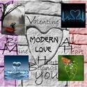 modern love preview