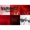 warning-papers