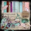 LHanks_CoolLove_preview600
