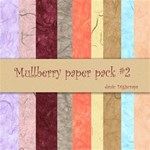 mullberry texture paper pack #2