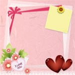 Valenday s Day  Collection  kits