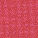 schua_happinessblossoms_paper_springred