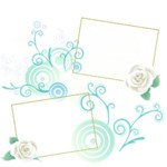 Rose Flower Theme kits