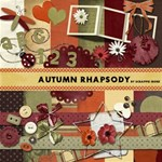 Autumn Rhapsody