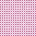 patterned paper1