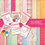 Scatter Sunshine -FREE FOR A LIMITED TIME!