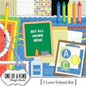 OneofaKindDS_I-Love-School_Kit
