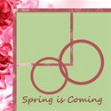 spring is comiong