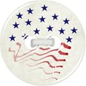BOS Star Spangled button01