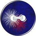BOS Star Spangled button02