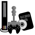 playgameconsole