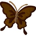 moo_ageless_butterfly