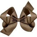 moo_ageless_fancybow4